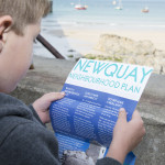 Newquay Fish Festival Sept 14 03
